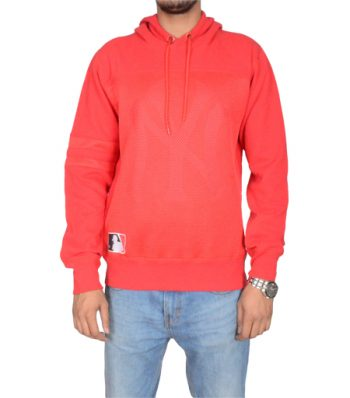 Long Sleeve Hoody With 3D Mesh