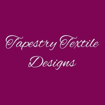 Tapestry-Textile-Designs-450x350