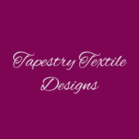 Tapestry Textile Designs