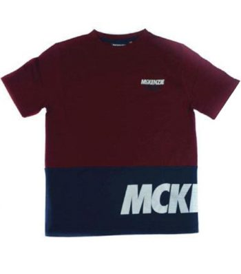 MCKTJ11310- Allgood T-Shirt
