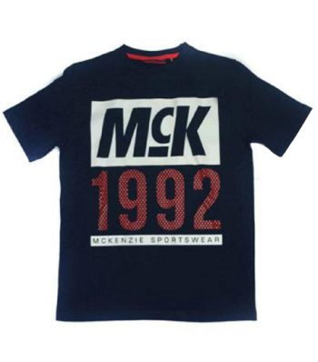 MCKTJ11315- Sutton T- Shirt