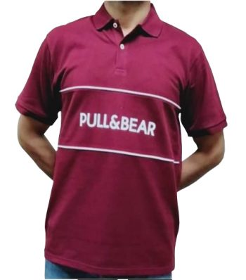 SS Pannel Polo